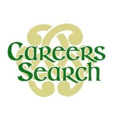 careers-search.com logo